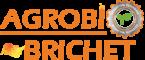utilaje_biobrichetare_logo